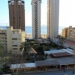 Photo of listing ID ref#999: Apartment for rent in Spain, Benidorm